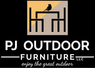PJ Outdoor Furniture